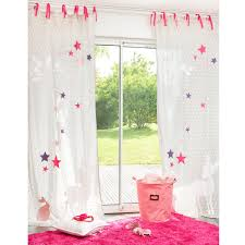 rideaux chambre bebe fille herrlich rideau chambre bebe fille haus design