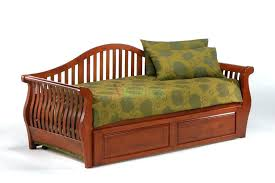 Daybed With Mattress Included Trundle Bed Pop Up Daybed U2013 Equallegal Co