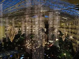 111 best gaylord resort images on resorts convention
