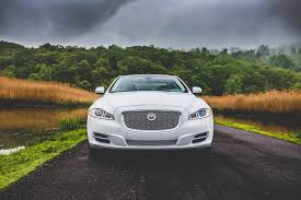 jaguar front 2015 jaguar xj front view photo hastag review