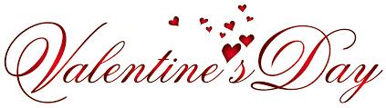 valentine u0027s day transparent png clip art image gallery