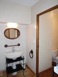 chambre d hote argentiere chambre d hote mandelieu la napoule appartement riou de l chambre