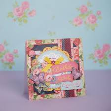 217 best card making images on pinterest card making papercraft