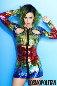cosmopolitan katy perry poses for cosmopolitan u0027s first ever global cover ny