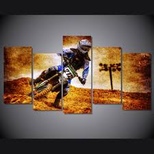 ama motocross live high quality motocross live buy cheap motocross live lots from