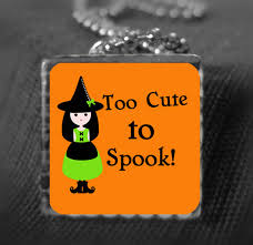 cute halloween quotes and sayings u2013 quotesta