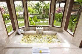 Huge Bathtub 14 Romantic Bali Villas With The Most Indulgent Bathtubs And Jacuzzis