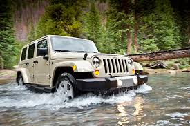 2011 jeep wrangler unlimited price 2011 jeep wrangler wrangler unlimited get serious price bump