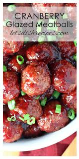 511 best images about recipes on clean
