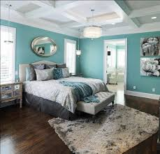 cool bedroom colors at home interior designing