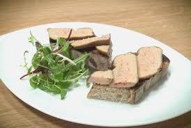 cuisine eric leautey cuisine tv eric leautey lovely cuisine eric leautey foie