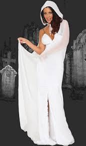 Zorro Costumes El Zorro Halloween Costume Men U0026 Women 60 Halloween Costumes Images Halloween