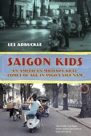 saigon kids american military brat age 1960 u0027s