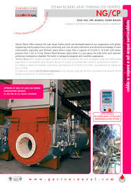 classification of boilers pdf sesapro com