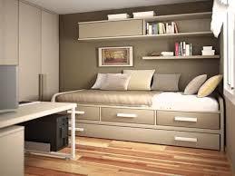 Full Size Bedroom Furniture Set Bedroom Vintage Inspired Bedroom Furniture Coventry Bedroom