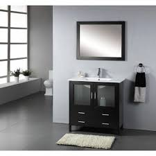bathroom vanity designs full size of bathroom vanity ideas double