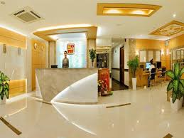 hotel avec coin cuisine best price on you me hotel in ho chi minh city reviews
