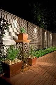 Landscape Design Ideas Best 25 Landscaping Design Ideas On Pinterest Landscape Design