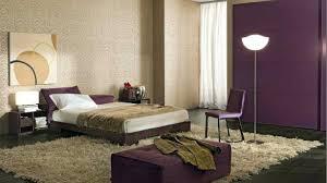 couleur chaude pour une chambre couleur chaude pour chambre interessant couleur chaude pour