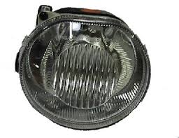 2002 jeep liberty fog lights jeep liberty fog lights driving l at monster auto parts