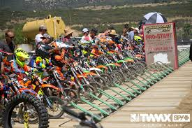transworld motocross series twmxrs west coast open cahuilla mx transworld motocross