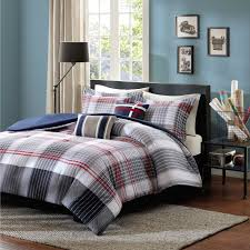 Comfortable Home Decor Teen Boys Bedroom Ideas For The True Comfortable Bedroom