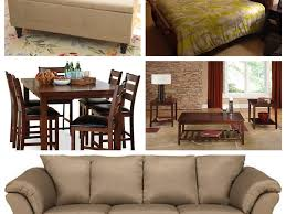 home furniture great farmers furniture in interior doors home