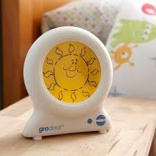 clock cool toddler clock design girls alarm clock alarm clocks