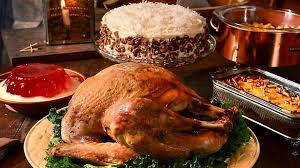 pet food guide toxic ok bad on thanksgiving