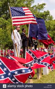 Confederate States Flags 40 Confederate Memorial Day Wish Pictures And Photos