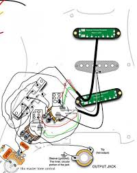 tone switch wiring harness tv jones online store at gretsch guitar