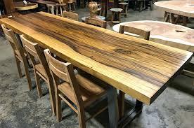 live edge computer desk wood slab desk live edge wood slab dining table wood slab desk top