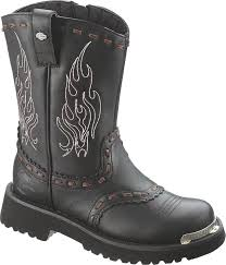 womens harley davidson boots canada 92 best harley davidson s apparel images on