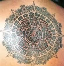 celtic family tattoos