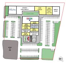 retail space for lease mimosa plaza houston tx commercialsearch