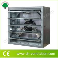 36 inch exhaust fan high efficiency paint booth 36 inch exhaust fan with thermostat