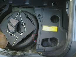 club scion tc forums 2005 scion tc audio help