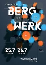 plakat design 130 best plakat design poster design images on
