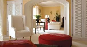 Wooden Sofa Cushions In Bangalore Modfurn U2013 South India U0027s Largest Furniture Shop U2013 Modfurn U2013 South