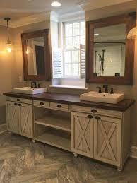 51 best bathroom ideas images on pinterest rustic master