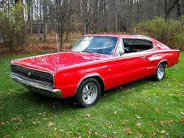dodge charger cheap for sale 1967 dodge charger cars for sale