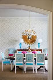 house of turquoise living room 1154 best dining rooms images on pinterest beautiful dining rooms