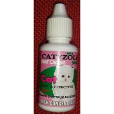 Obat Cacing Kucing Di Petshop daftar harga obat cacing kucing kung mei 2018 paling joss