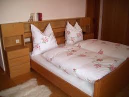 Schlafzimmer Venezia Ferienwohnung Haus Reifträger In Reit Im Winkl Reit Im Winkl