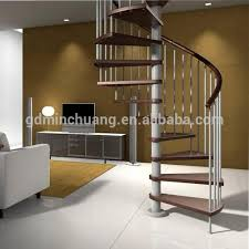 Villa Stairs Design Spiral Staircase Size Source Quality Spiral Staircase Size From