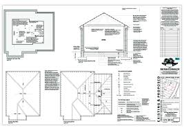 home decor antique single car garage conversion floor plans label