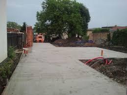 baukosten pro qm wohnfläche kosten für den rohbau preisspannen kostenübersicht