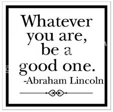 Expert To Beginner by An Expert Once Was A Beginner Motivational Quotes Inspirational