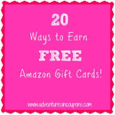 build a gift cards how to earn gift cards in just a few minutes a day