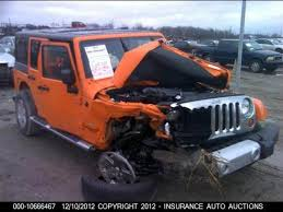 used 4 door jeep rubicon 2012 jeep wrangler
